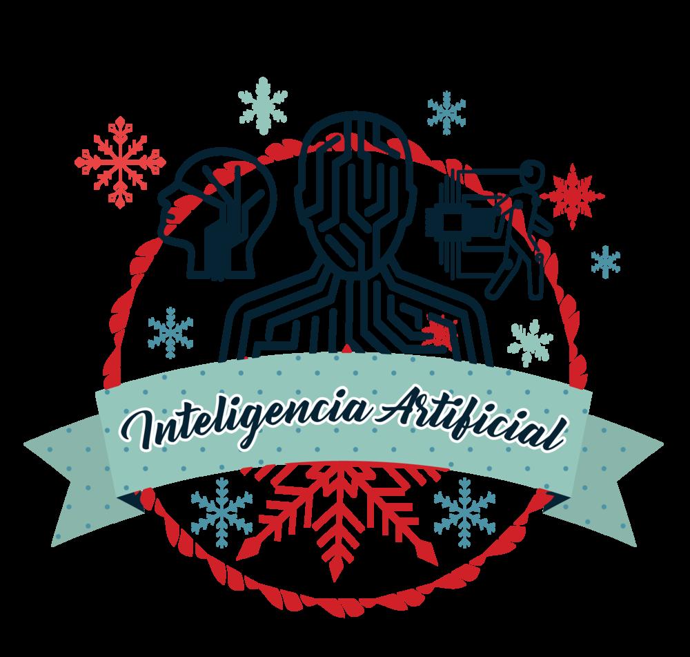 Inteligencia Artificial-12.png