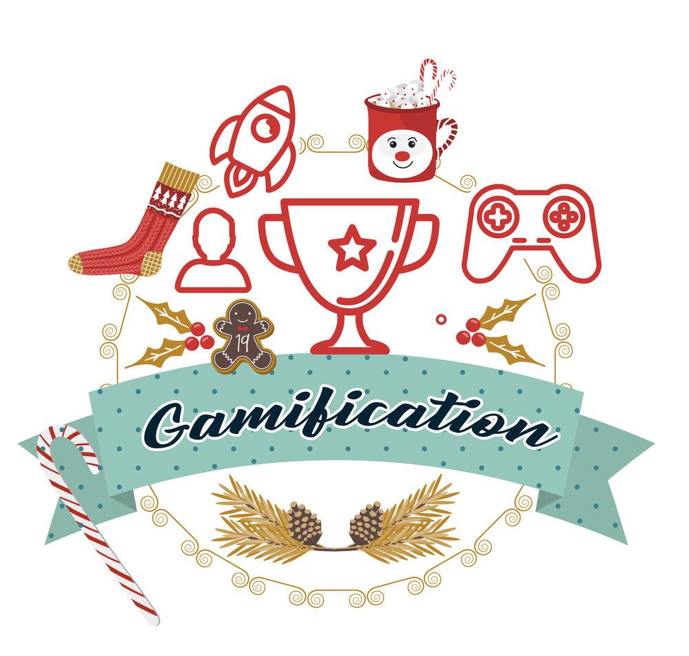 Gamification-14.jpg