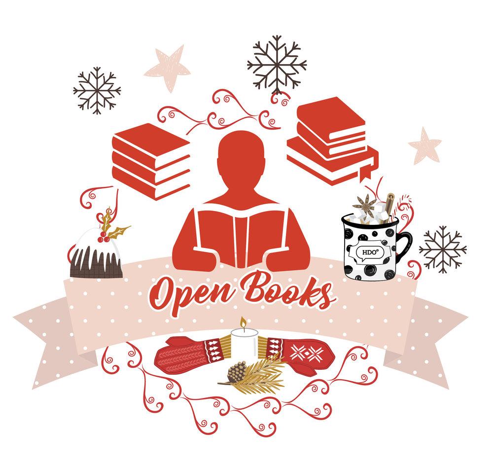 open books.jpg