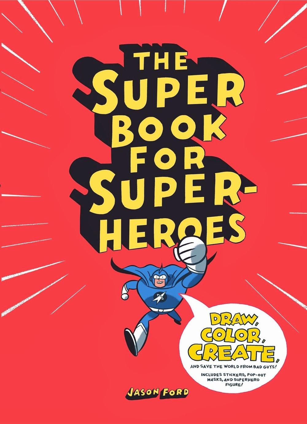 SuperBookforSuperHeroes.jpg