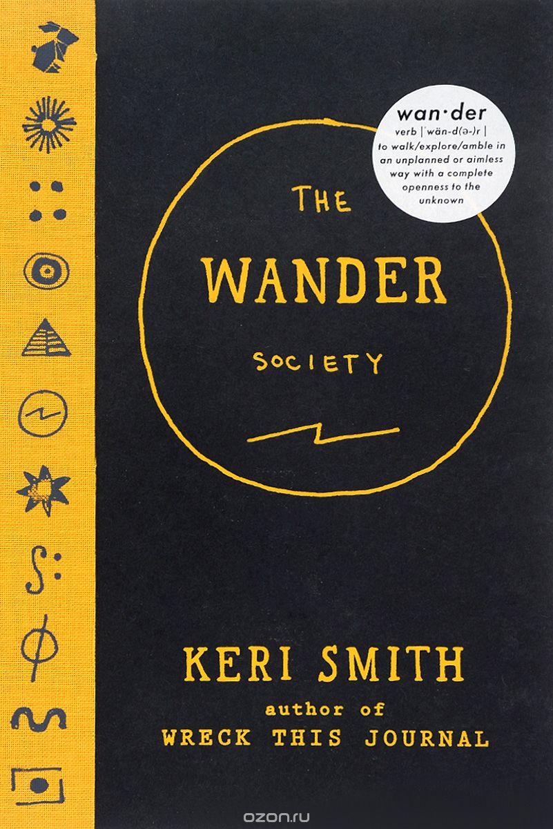 The Wander Society.jpg