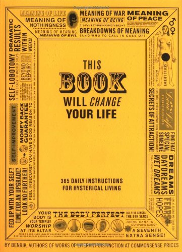 This Book will Change yor Life.jpg