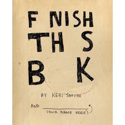 finish.jpeg