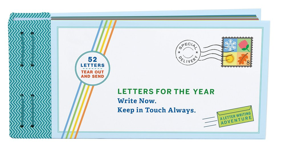 Letters for the year.jpg