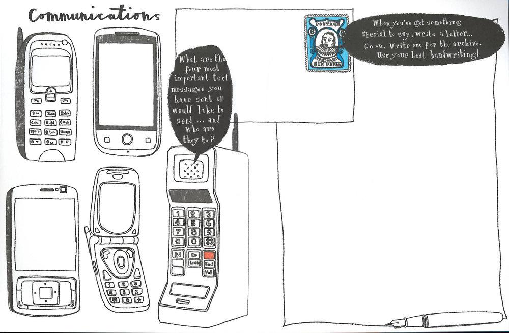 Communications.jpg
