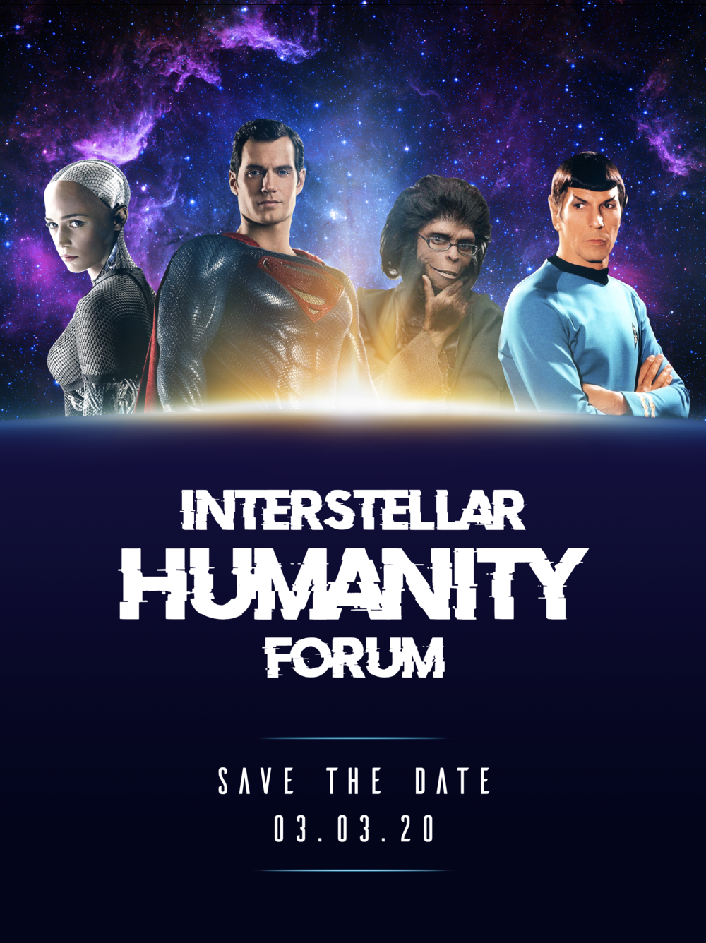 STD Interstellar Humanity Forum.png