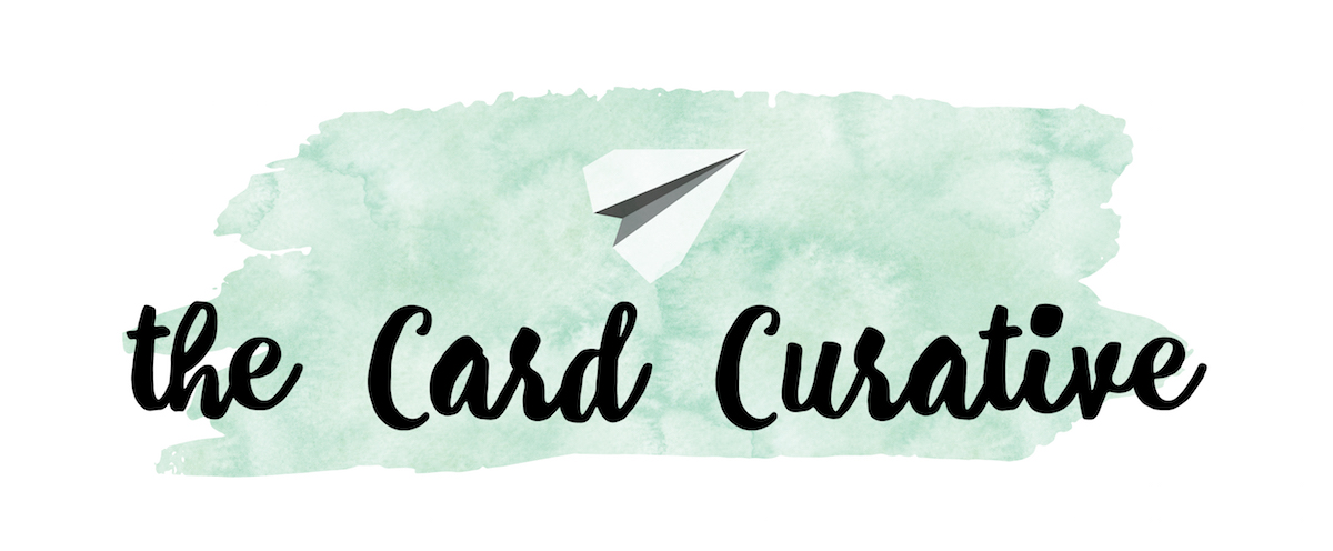 The Card Curative