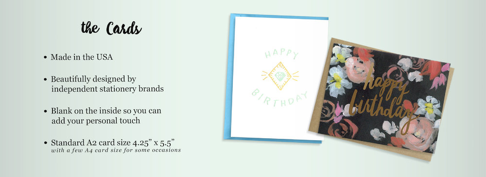 best greeting cards