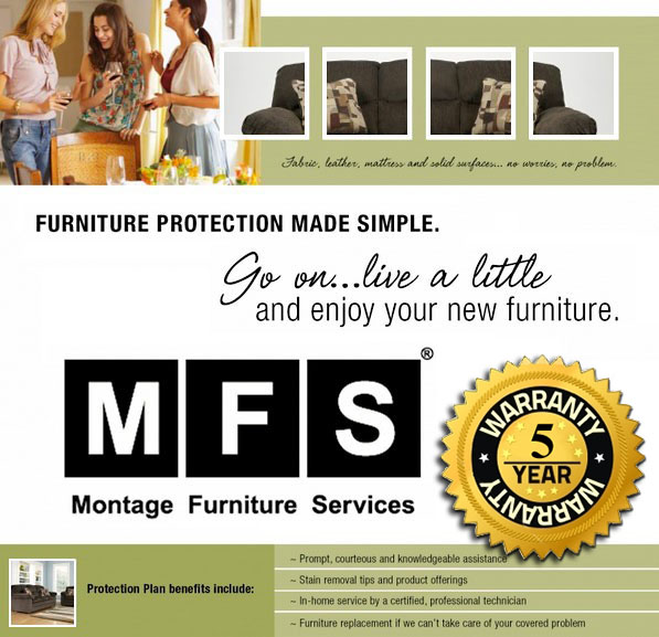montge-furniture-service copy.jpg