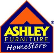 Ashley_Furniture_HomeStores_logo.jpg