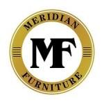 meridian-furniture-logo.jpg