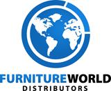 furniture world logo.png