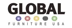 logo_global-furniture.jpg