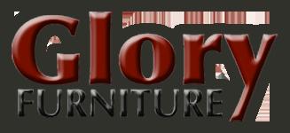 logo_glory.png