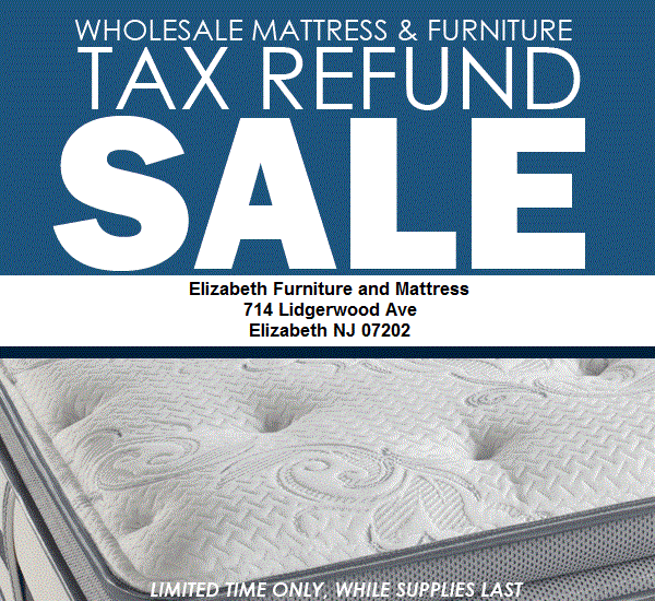 2016-WMAF-TAX-SALE.png