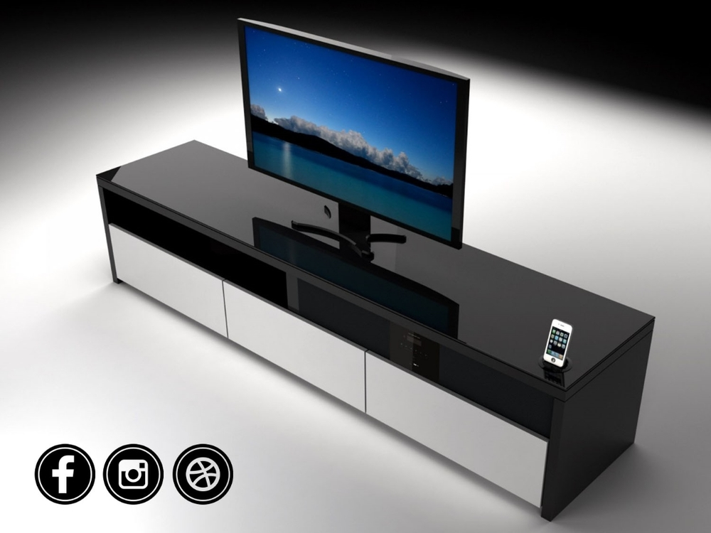 intelligent-tv-stand-creative-furniture-829+copy.jpg