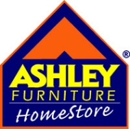Ashley_Furniture_HomeStores_logo.jpg