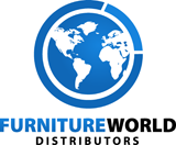furniture+world+logo.png