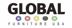 logo_global-furniture.jpg