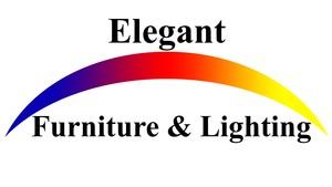 logo_elegant.jpg