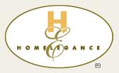homeleg1.png