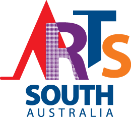 arts-sa-logo.png