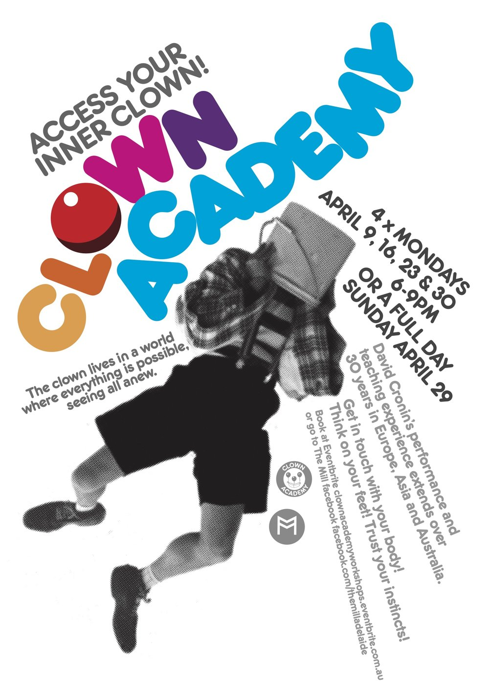 Clown Academy A3.jpg