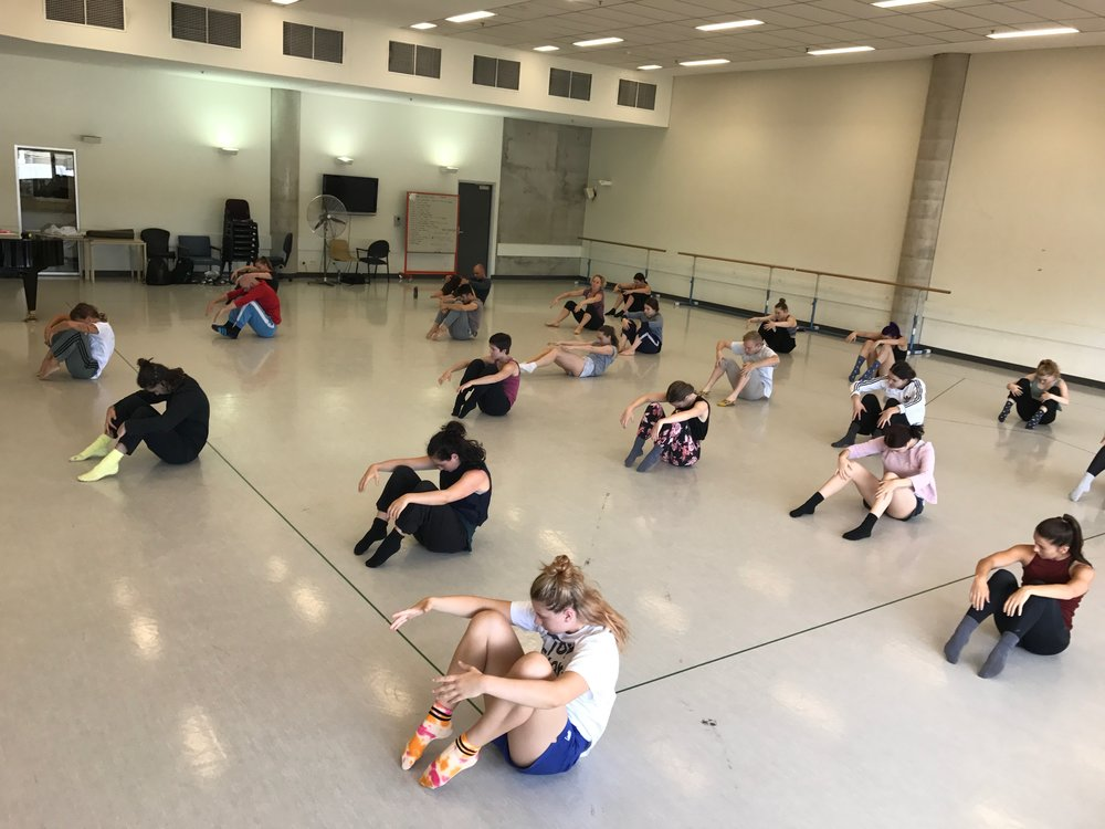 2017 Dance North Womad Masterclass-03.jpg