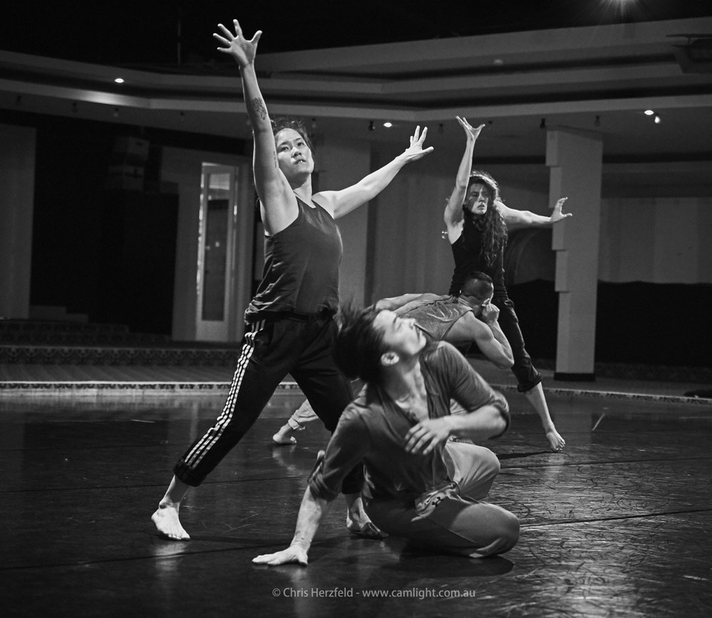 Ignition 2016 Erin Fowler by Daniel Herzfeld-07.jpg