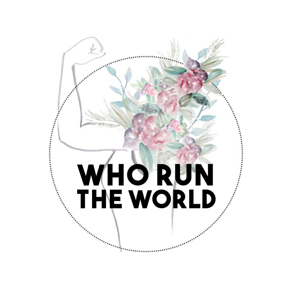 WRTW Logo1.jpg