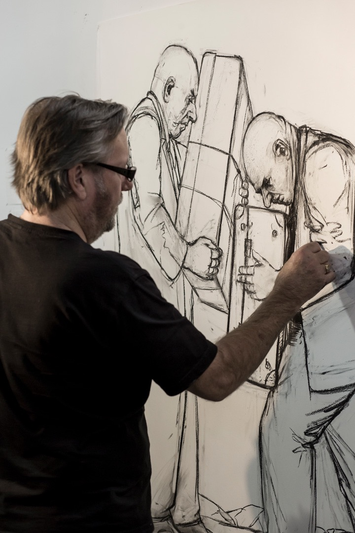 ChrisOrchard_Drawing In Studio_Apr2017_03_LoRes.jpg