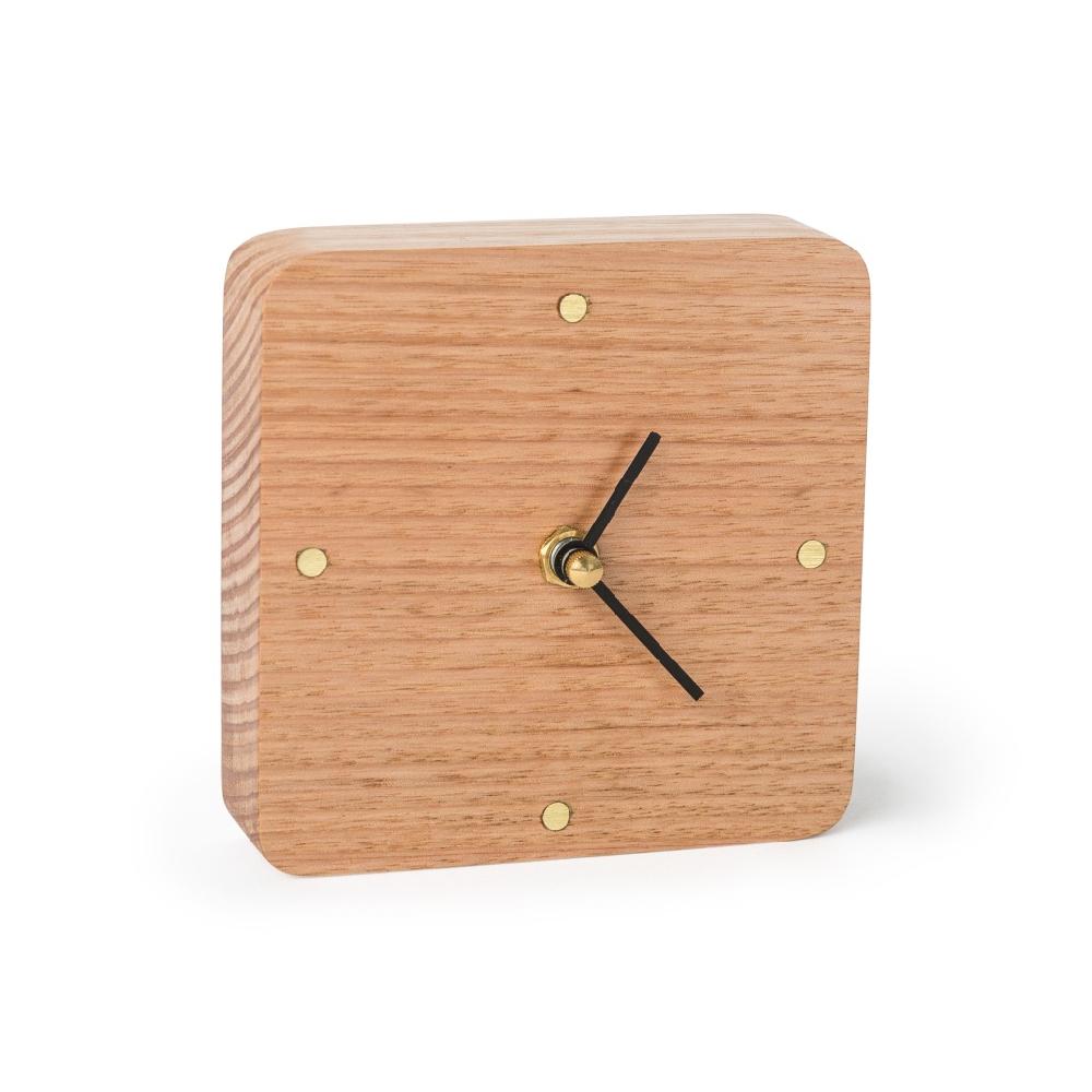 Robyn Wood Sunrise clock.oak natural_square.jpg