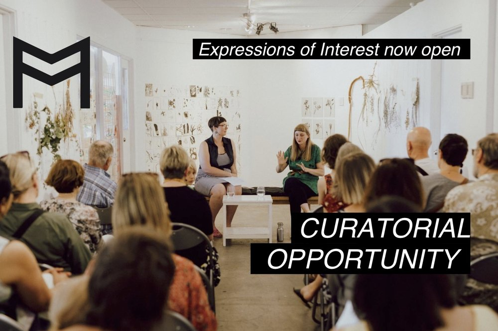 EOI CURATOR SEPTEMBER JPEG.jpg