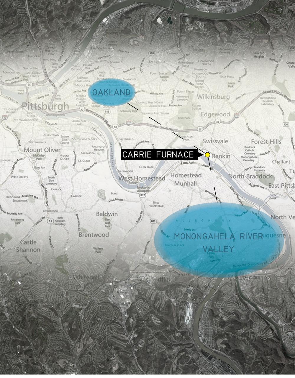 Carie Furnace Map.jpg