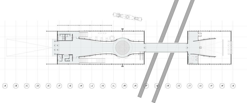 Plan_Floor 1.jpg