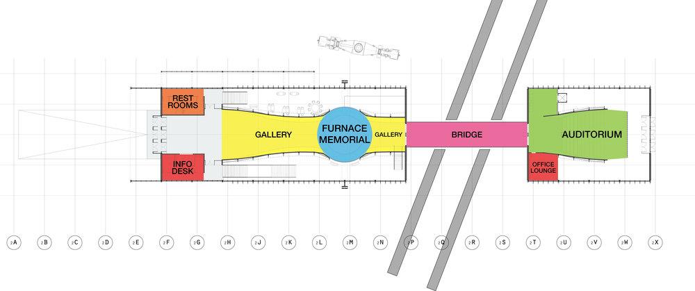 Plan_Floor 1_Program.jpg