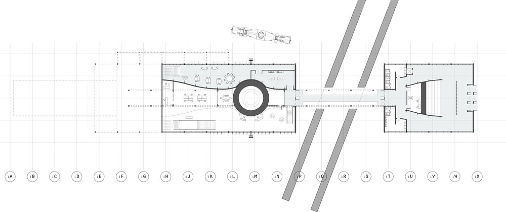 Plan_Floor 2.jpg