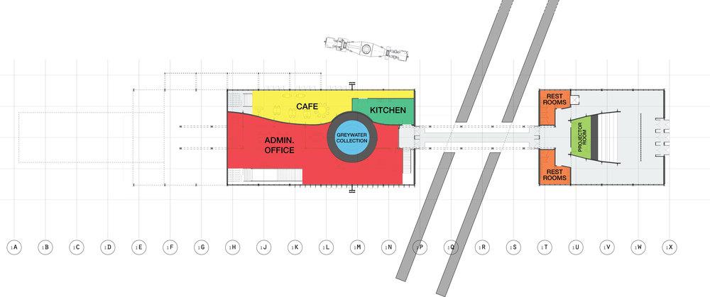 Plan_Floor 2_Program.jpg