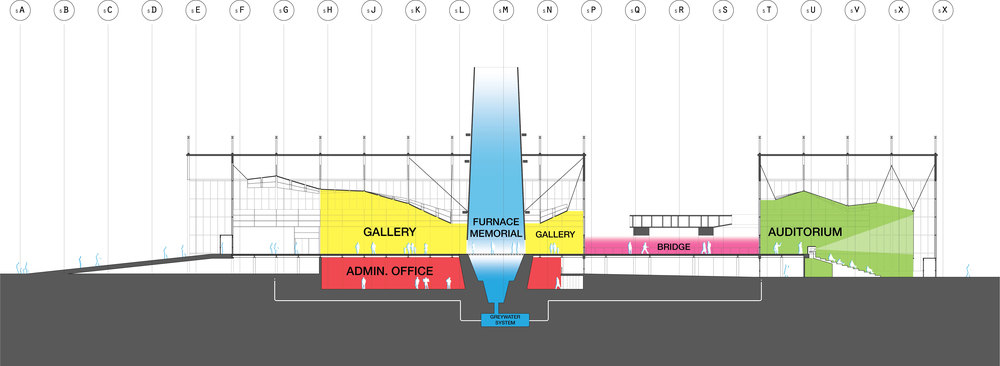 Building Section_Long_Program.jpg