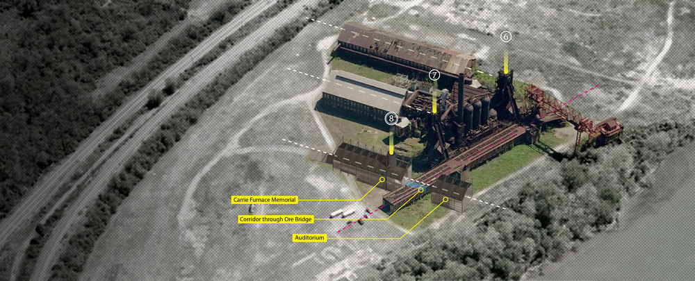Carrie Furnace Site.jpg