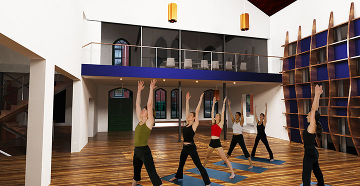 Church(yoga).jpg