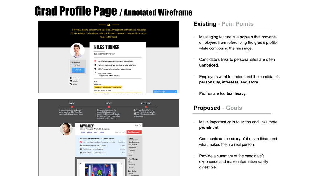 Profile Page 1.jpeg
