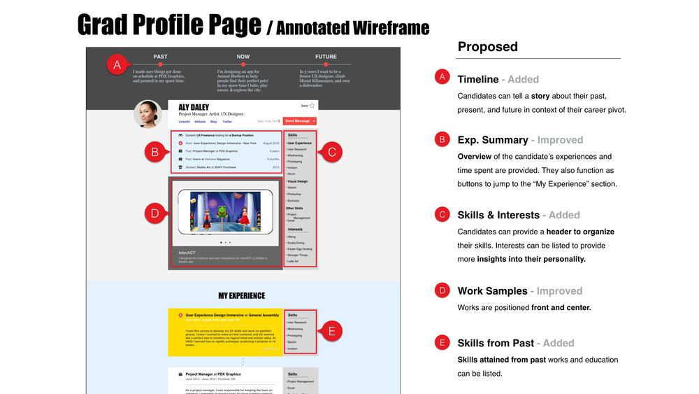 Profile Page 2.jpeg