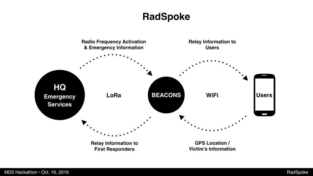 Radspoke_Concept.004.jpeg