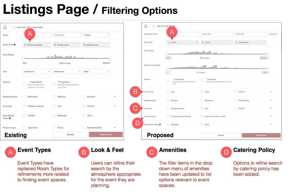 Annotation Filter Options.jpg