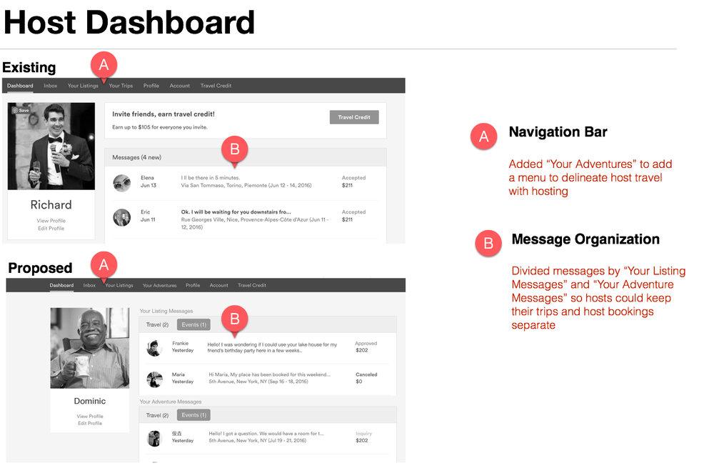 Annotation Host Dashboard.jpg