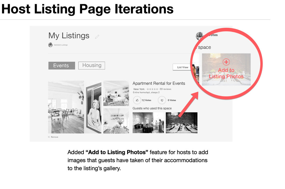 Host Listing Page Iterations.jpg
