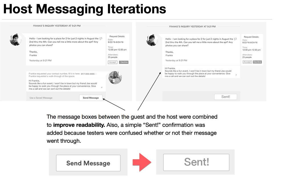 Host Messaging Iterations.jpg
