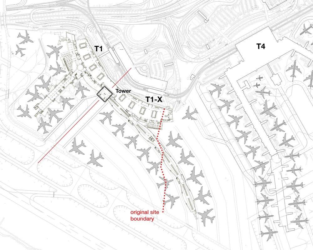 Site Boundary Plan.jpg
