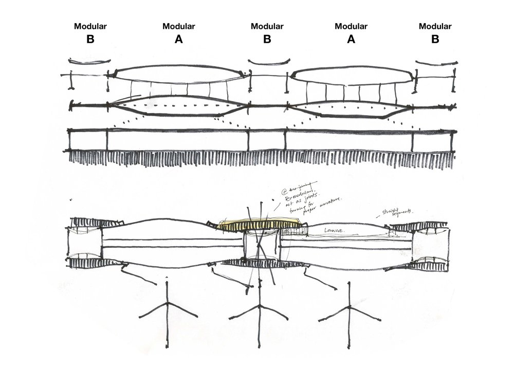 Longitudinal Section & Plan.jpg